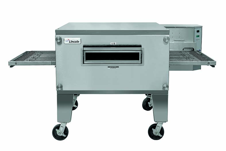 Lincoln impinger 3240 conveyor oven