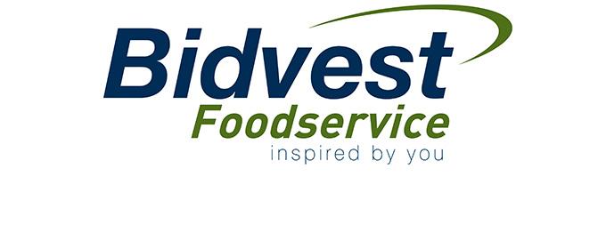 Bidvest Foodservice logo