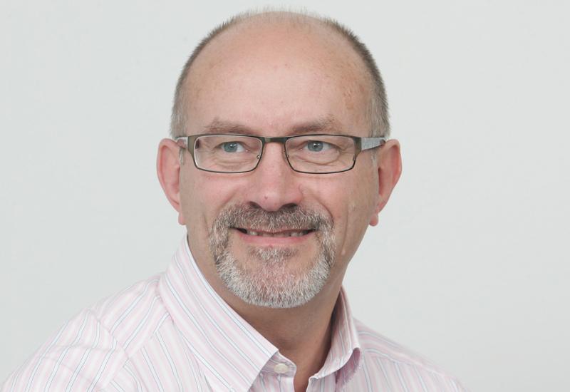 Mike Tye, CEO, Spirit Group