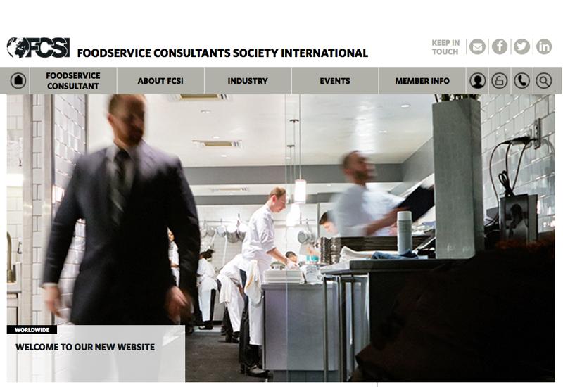 FCSI website