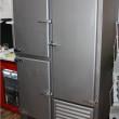 Retro fridge 3