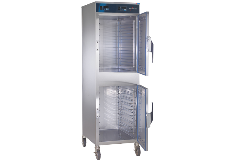 Alto-Shaam 1000-UP holding cabinet