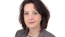 Ann Willems, unit manager, Food Equipment Europe, NSF International