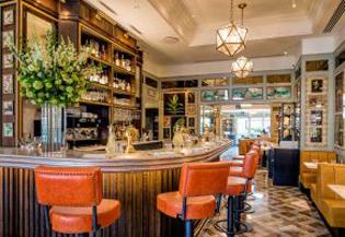 Ivy Cafe Wimbledon