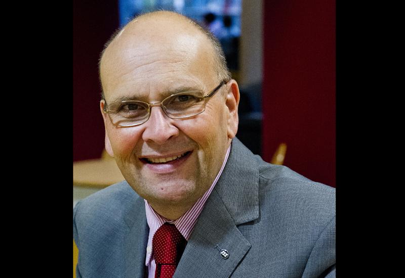 Andy Jones, Nutrition & Hydration Associates