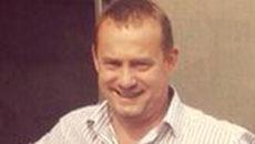 John Branagan, group chef director, Living Ventures