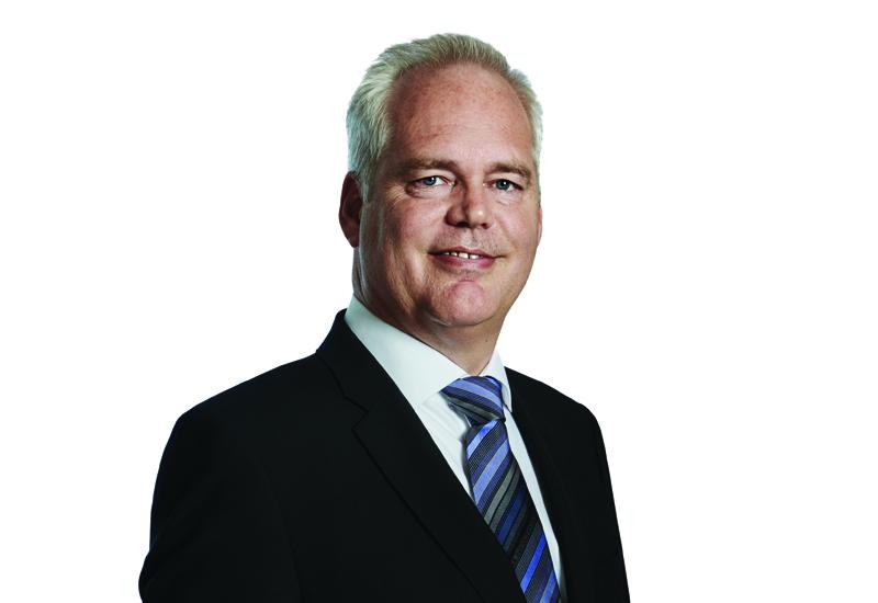 Phil Urban, CEO, Mitchells & Butlers