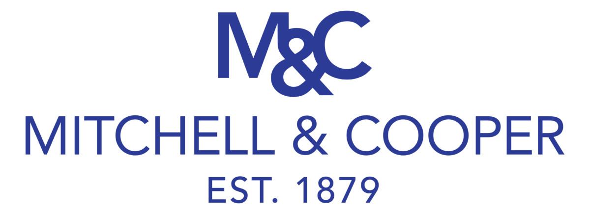 mc-logo-est1879