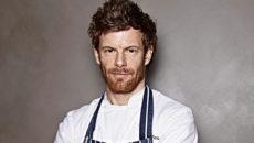 Tom Aiken, Founder, Tom's Kitchen