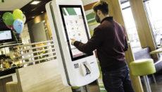 evoke-mcdonalds-kiosk