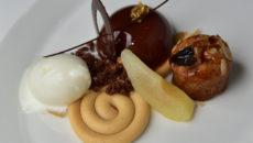 box-out-4-winning-menu-dessert