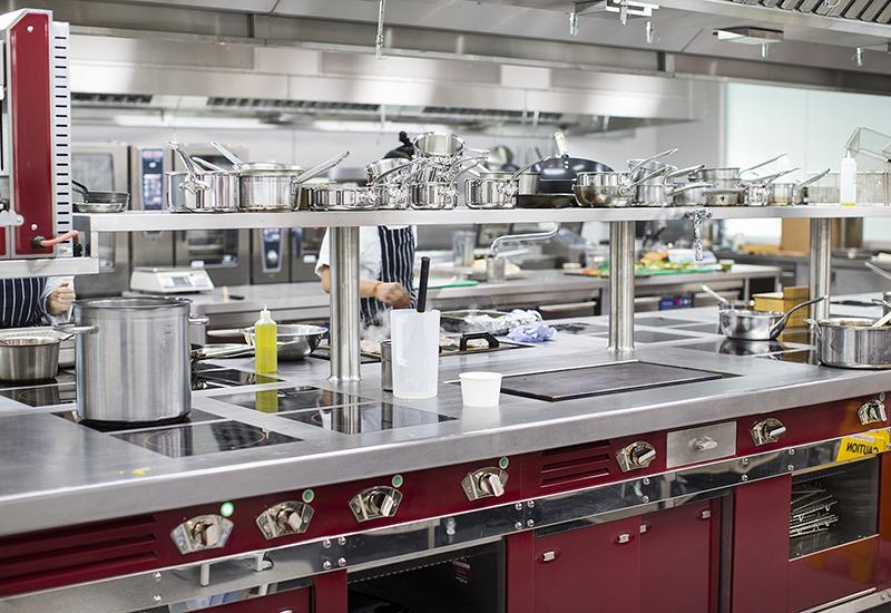 chertsey-kitchen-1