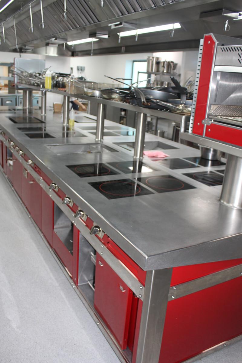 chertsey-kitchen-2