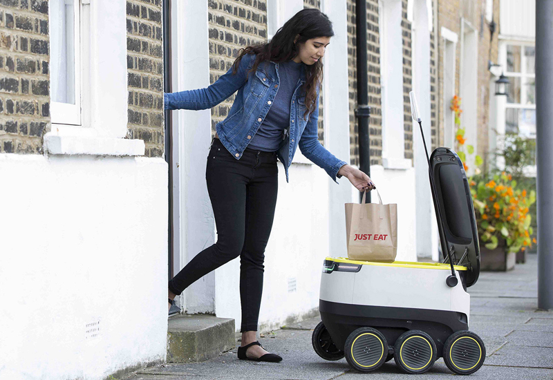 delivery_robot_3