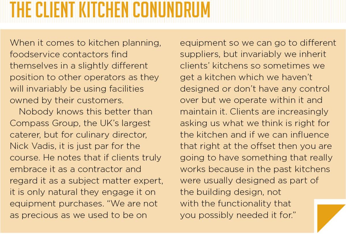 compass-client-conundrum-box