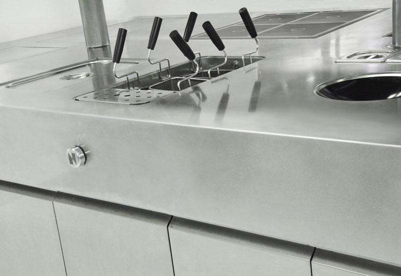 lincat-cooking-suite