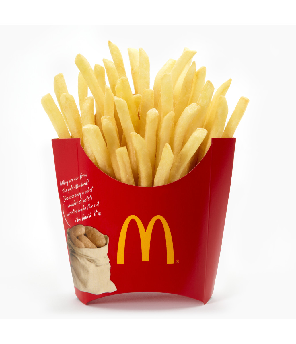 French_fries___PLEASE_CUT_OUT