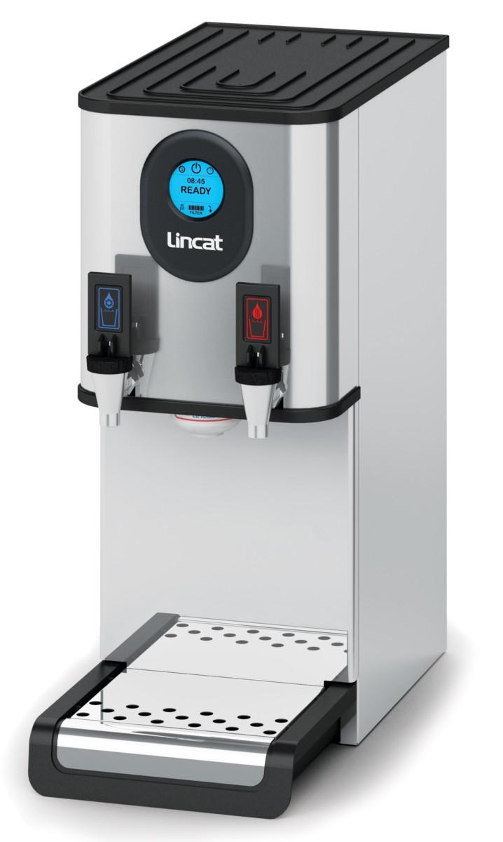 BOX 5- Lincat EB3FX-HC Right