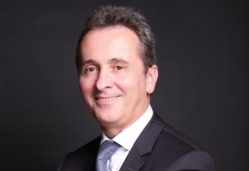 Jean-Paul roudier welbilt (1)