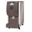 Hoshizaki DCM-120 ice dispenser