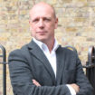 Iain Phillips, sales and marketing manager