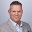 Paul Anderson, managing director