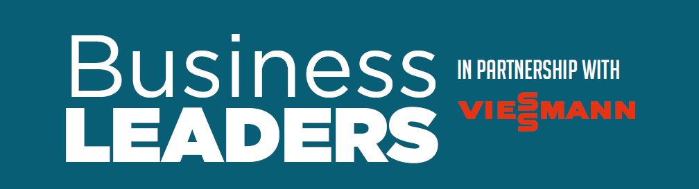 Business Leaders logo 2017