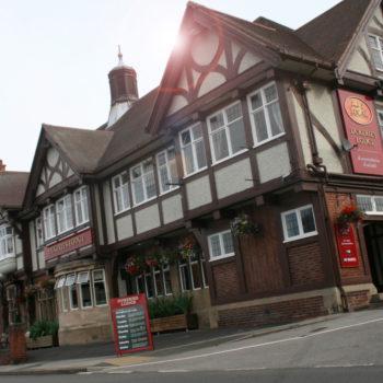 Pub People Company