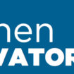 Kitchen Innovators logo 2017