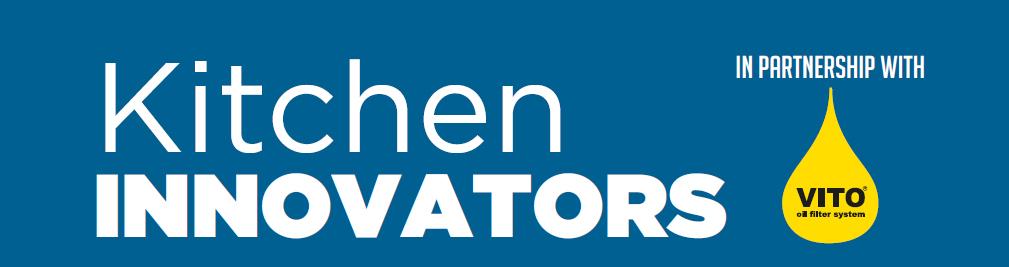Kitchen Innovators logo 2017