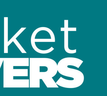 Market Movers logo 2017