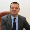 Richard Brown, commercial business manager