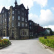 The Craiglands, Ilkley