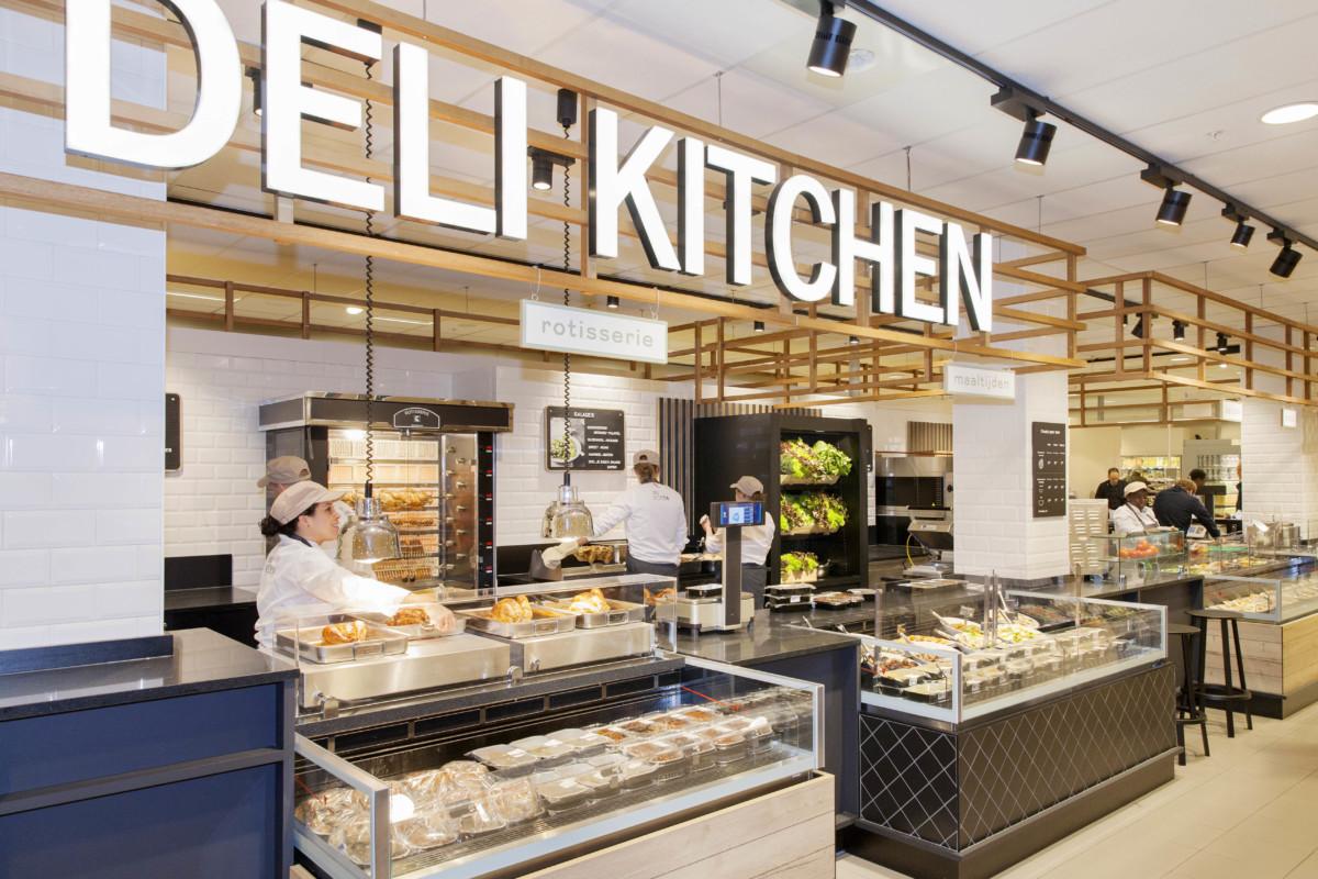 AH Deli Kitchen_img