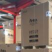 Atosa Catering Equipment