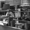 FEJ Awards kitchen
