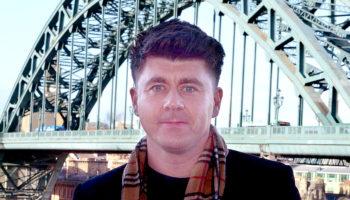Gary Hutchinson, director PAGH Ventures