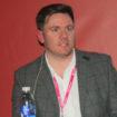 Antony Bennett, head of food