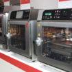 Convotherm mini ovens
