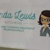 Linda Lewis Kitchens