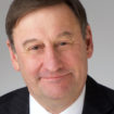 Matthew Merritt-Harrison, managing director