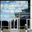 Taco Bell headquarters