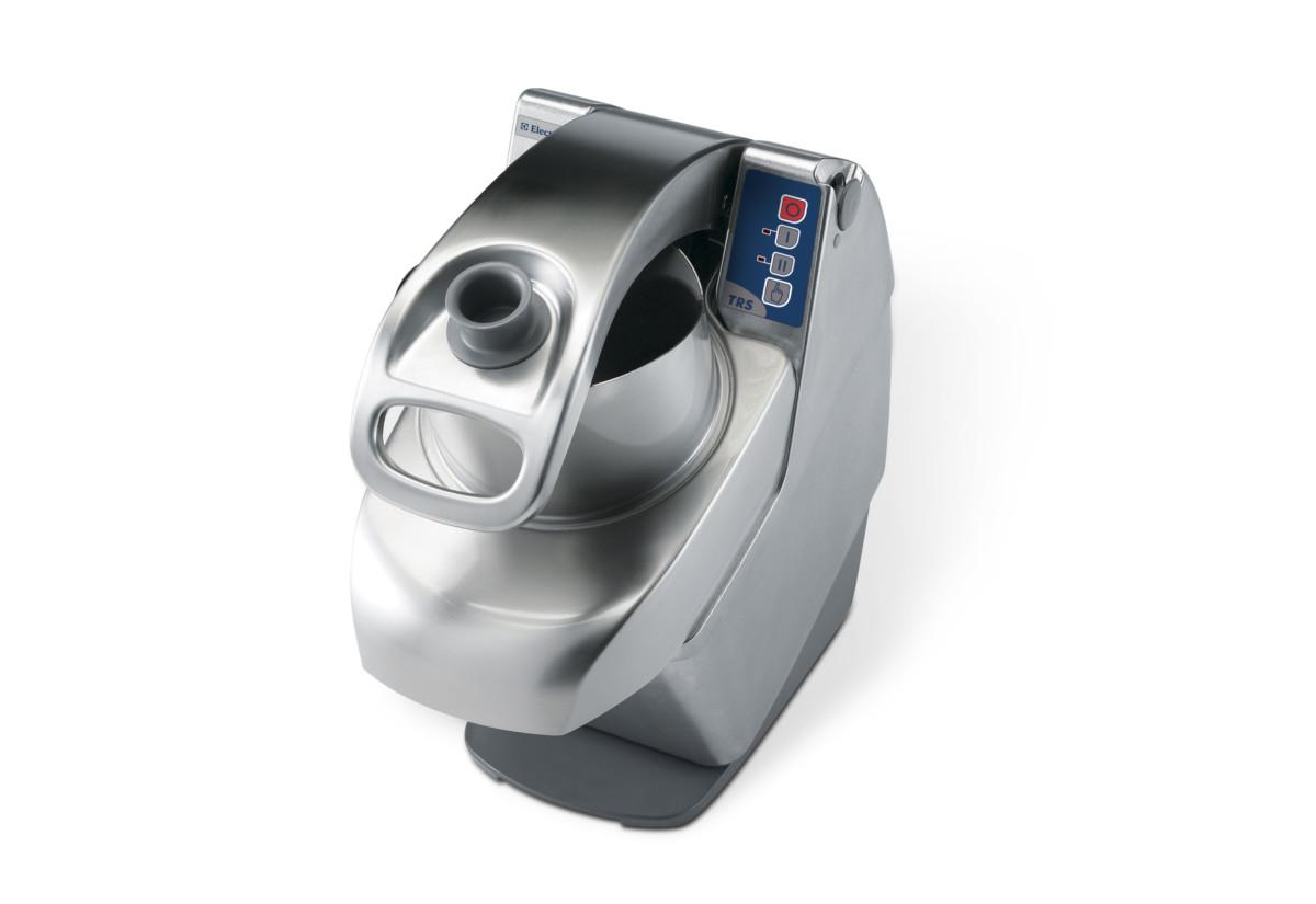 Electrolux Professional TRS 600469 vegetable slicer