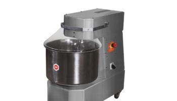 LLK Twin Speed Mixer