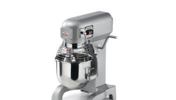Sirman Plutone Mixer