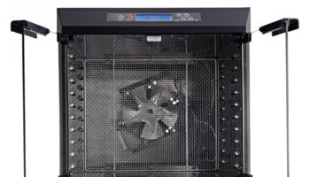 Sous Vide Tools Excalibur 10 Tray Dehydrator