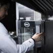 Unox Data Driven Cooking