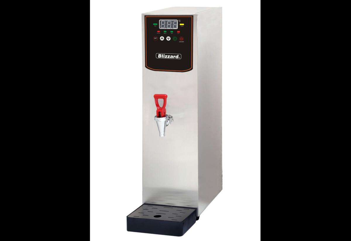 Blizzard AF10 autofill water boiler