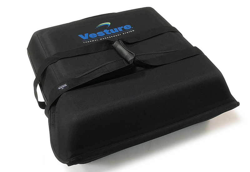 Next Phase delivery bag