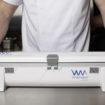 Wrapmaster 4500